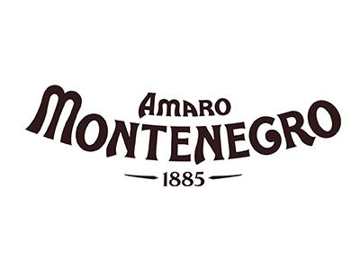 BROimage_Logo_400x300-Amaro