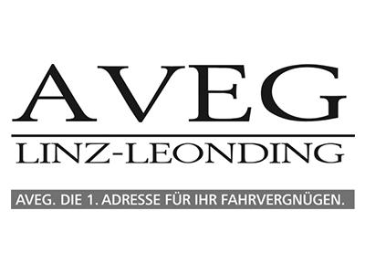 BROimage_Logo_400x300-Aveg