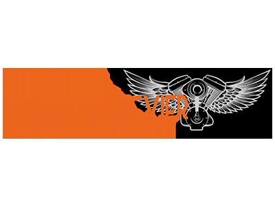 BROimage_Logo_400x300-Biker-Revier