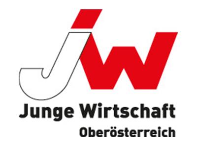 BROimage_Logo_400x300-JW