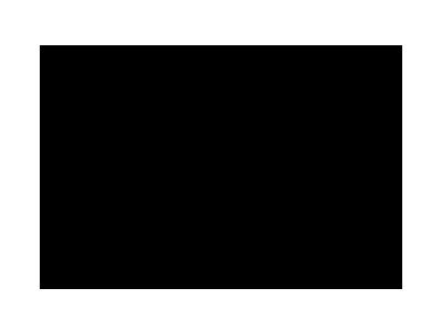 BROimage_Logo_400x300-Kattus