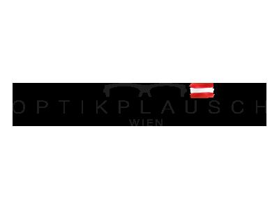 BROimage_Logo_400x300-Optikplausch