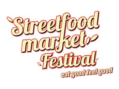 BROimage_Logo_400x300-Streetfood
