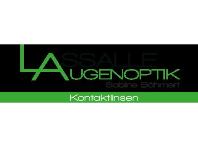 BROimage_Logo_400x300-lassalle