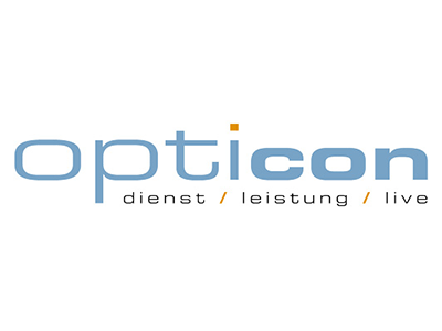 BROimage_Logo_400x300-opticon