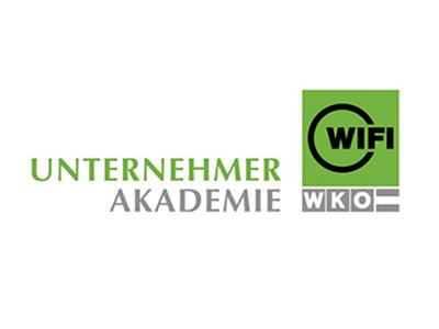 BROimage_Logo_400x300-wifi_uak