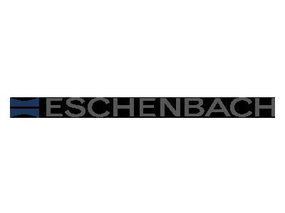 Optikplausch_Aussteller_Logo_400x300-ESCHENBACH